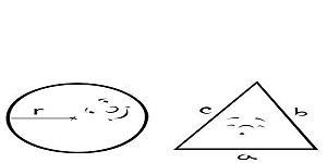 8756225-geometric-shapes--black-and-white-cartoon-illustration-vector1