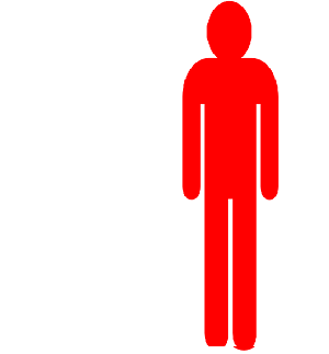 boy-and-girl-stick-figure-red-hi