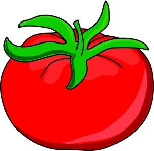 tomato-clipart-fresh_tomato_0515-1006-2505-3702_SMU