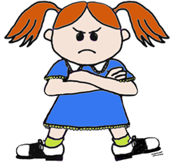grumpy-girl2