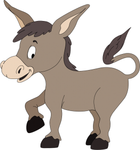 free-to-use-amp-public-domain-donkey-clip-art1