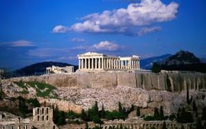 athina_akropoli1