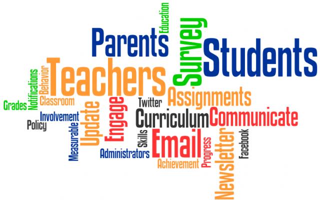 Συμβόλαιο τιμής γονέων και μαθητών
