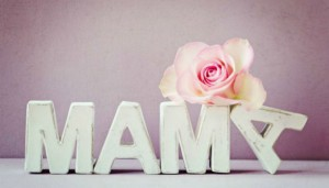 thehomeissue_mama