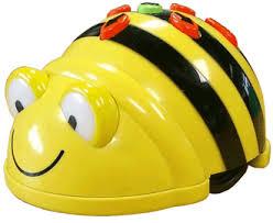 Bee – Bot | 2ο Νηπιαγωγείο Περάματος