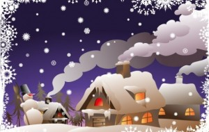 winter-christmas-vector-illustration_72620