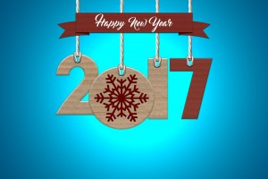 happy-new-year-1912680_960_720