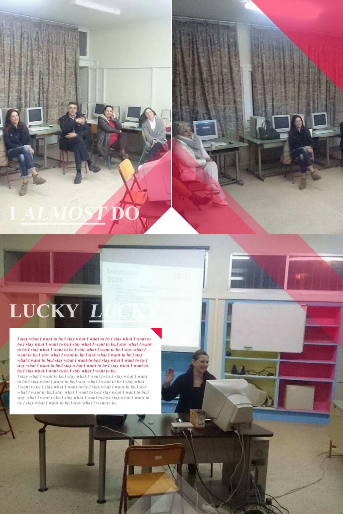 2nd Preparatory Meeting (1)