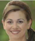Theodora Magoulioti, dmagoul@gmail.com