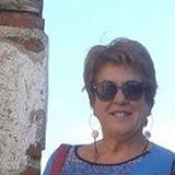 Katerina Nakka, a.nakka@hotmail.com