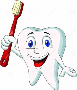 cute-tooth-cartoon-holding-tooth-brush-illustration-30567974bzf