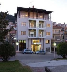 orestion-hotel