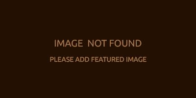 Παραμύθι: Όταν η πασχαλίτσα συνάντησε έναν ελέφαντα του Χρήστου Μπουλώτη