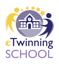 awarded-eTwinning-school-label-Σχολείο eTwinning 2018-19