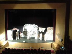 IMG_TheaterOdyssey01_Small