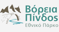 logo_PindosNationalPark