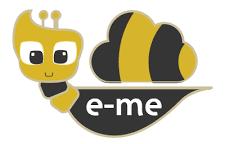 Ψηφιακή Εκπαιδευτική Πλατφόρμα e-me για μαθητές και εκπαιδευτικούς