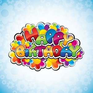 happy-birthday-vector-illustration-9021