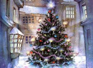 christmas-tree-street