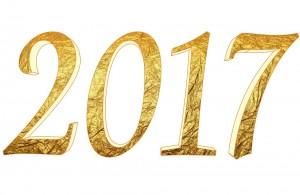 new-year-1877682_960_720[1]