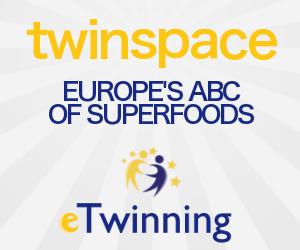 Επισκεφθείτε το Blog του eTwinning!