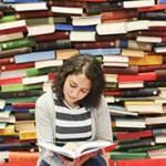 Ηλεκτρονική Βιβλιοθήκη 3ου Γυμνασίου Νάουσας  (Τελευταία ενημέρωση 6/10/2017)