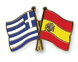 Flag-Pins-Greece-Spain