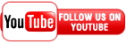 GO youtube
