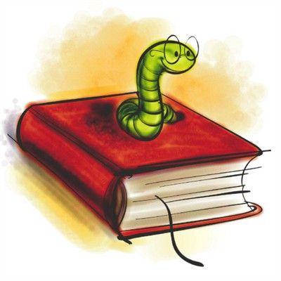3_book-club-book-worm1.jpg