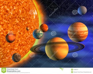 ηλιακό-σύστημα-16486312