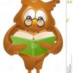 κουκουβάγια-βιβλίο-ανάγνωσης-24856130