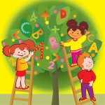 animated_gif_clipart_birthday_024