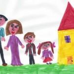 παιδική-ζωγραφιά.-αρχείο-κε-του-κπισν.-child-drawing.-snfcc-vc-s-archive-e1427906634238