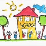 school-300x219