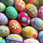 easter_egg_decorating_ideas2