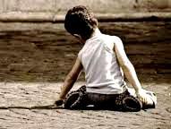 ΕΛΛΗΝΙΚΗ ΕΘΝΙΚΗ ΕΠΙΤΡΟΠΗ UNICEF