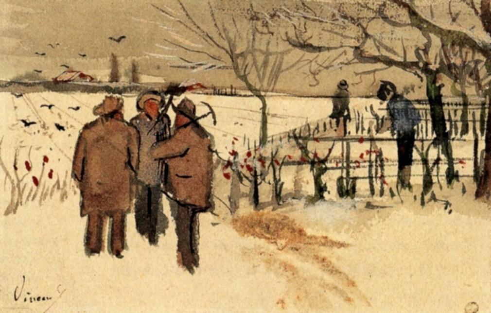 van-gogh_miners-in-the-snow-winter-1882