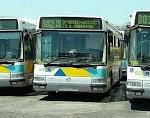 OASA_Buses