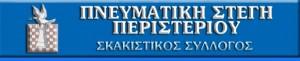 pnevmatiki_stegi