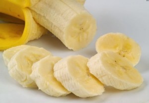 dorean_banana
