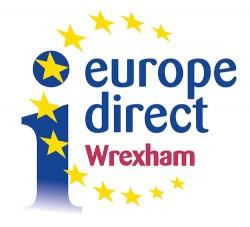 Europe_Direct