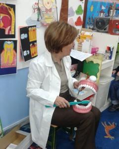 odontiatros 1