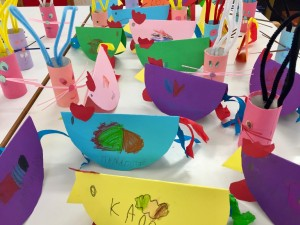 46nipath_Easter crafts