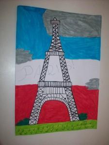 πυργος 2