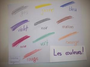 χρωματα 1