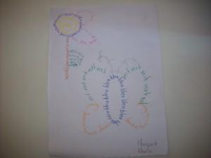 χρώματα 2