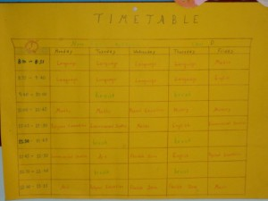 Photos-Classroom 002