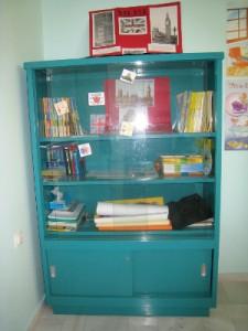 Photos-Classroom 010