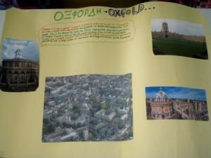 Photos-Classroom 018