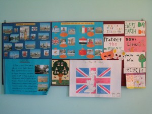 Photos-Classroom 019